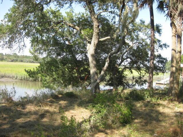 Photo of 7678 Legare Rd, Edisto Island, SC 29438
