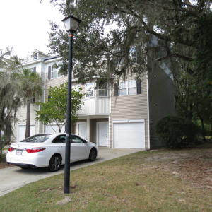 Home for Sale Great Oak Drive, Ashley River Commons, North Charleston, SC