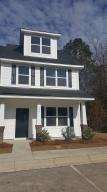 Home for Sale Flyway Road, Liberty Hall Plantation, Goose Creek, SC