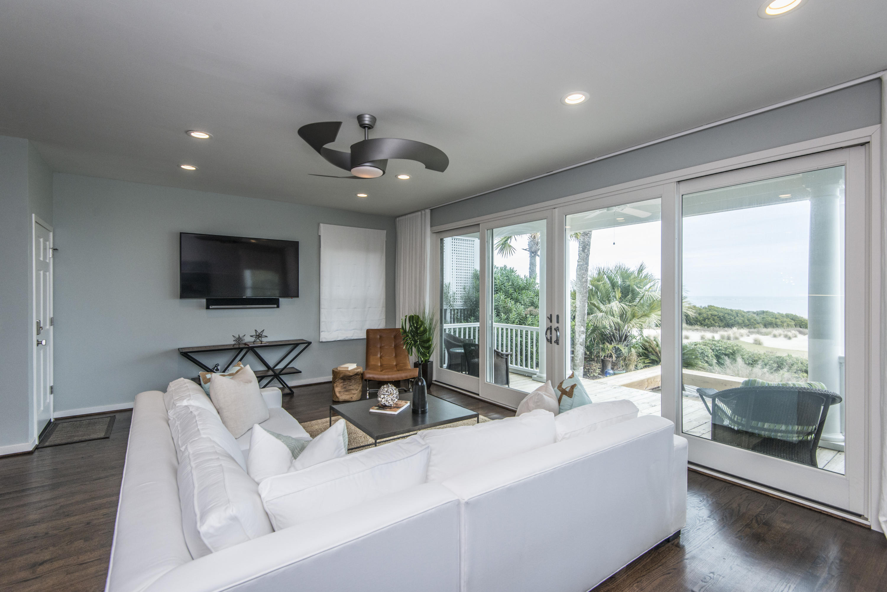 Photo of 42 Ocean Point Dr, Isle of Palms, SC 29451