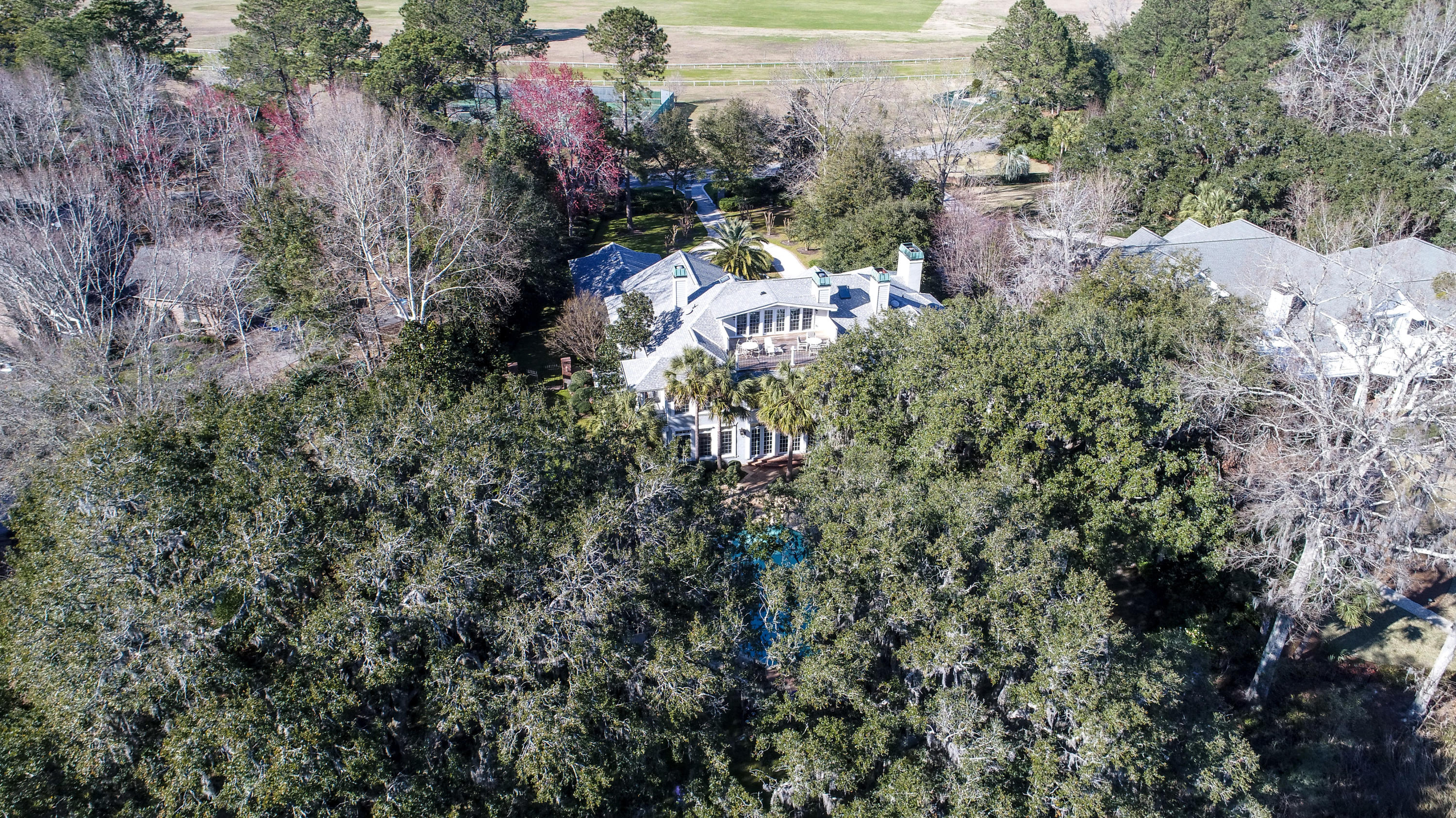 Photo of 5031 Old York Course, Hollywood, SC 29449