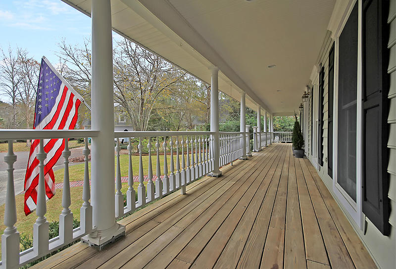 Photo of 114 Hutchinson Ln, Summerville, SC 29483