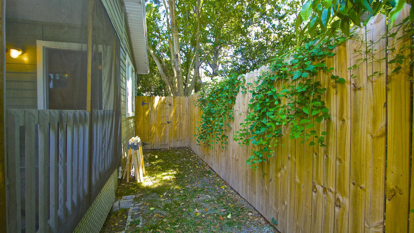 Home for sale 8 Middleton Place, Wagener Terrace, Downtown Charleston, SC