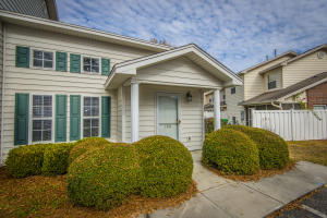 Home for Sale Alyssa Lane , Corey Gardens, Summerville, SC