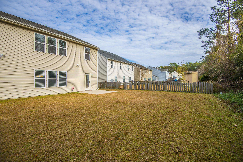 Photo of 108 Balsam Cir, Summerville, SC 29485