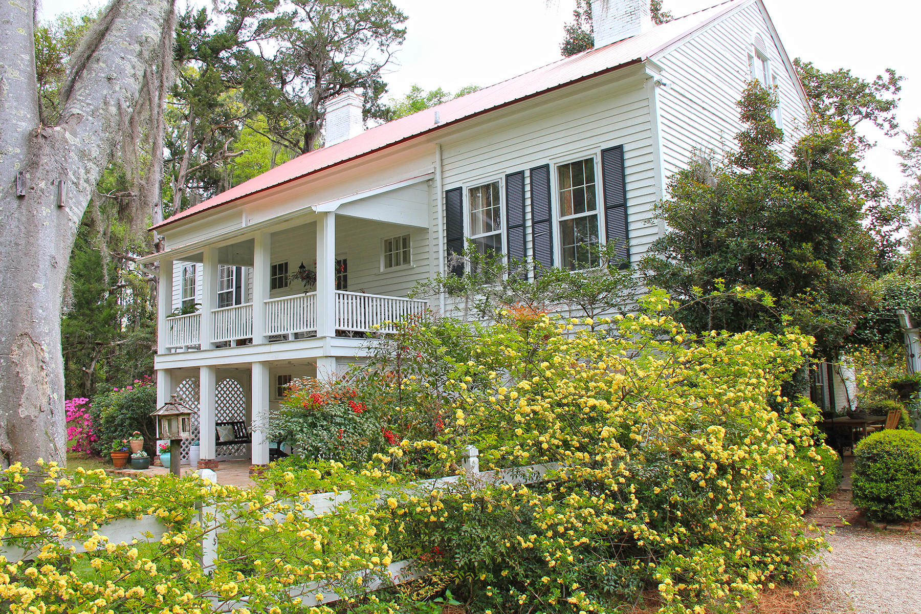 None Homes For Sale - 272 Cedar Hall, Barnwell, SC - 43