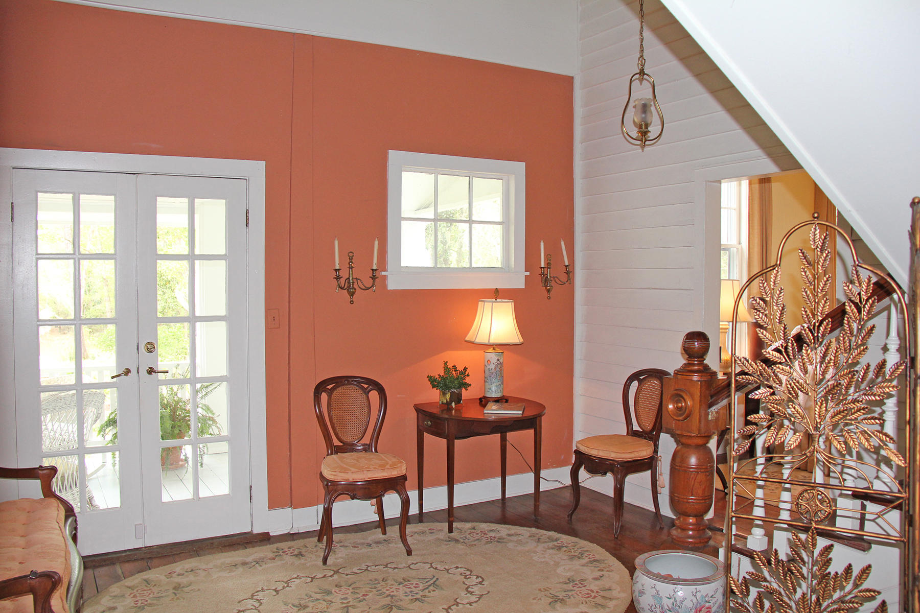 None Homes For Sale - 272 Cedar Hall, Barnwell, SC - 26