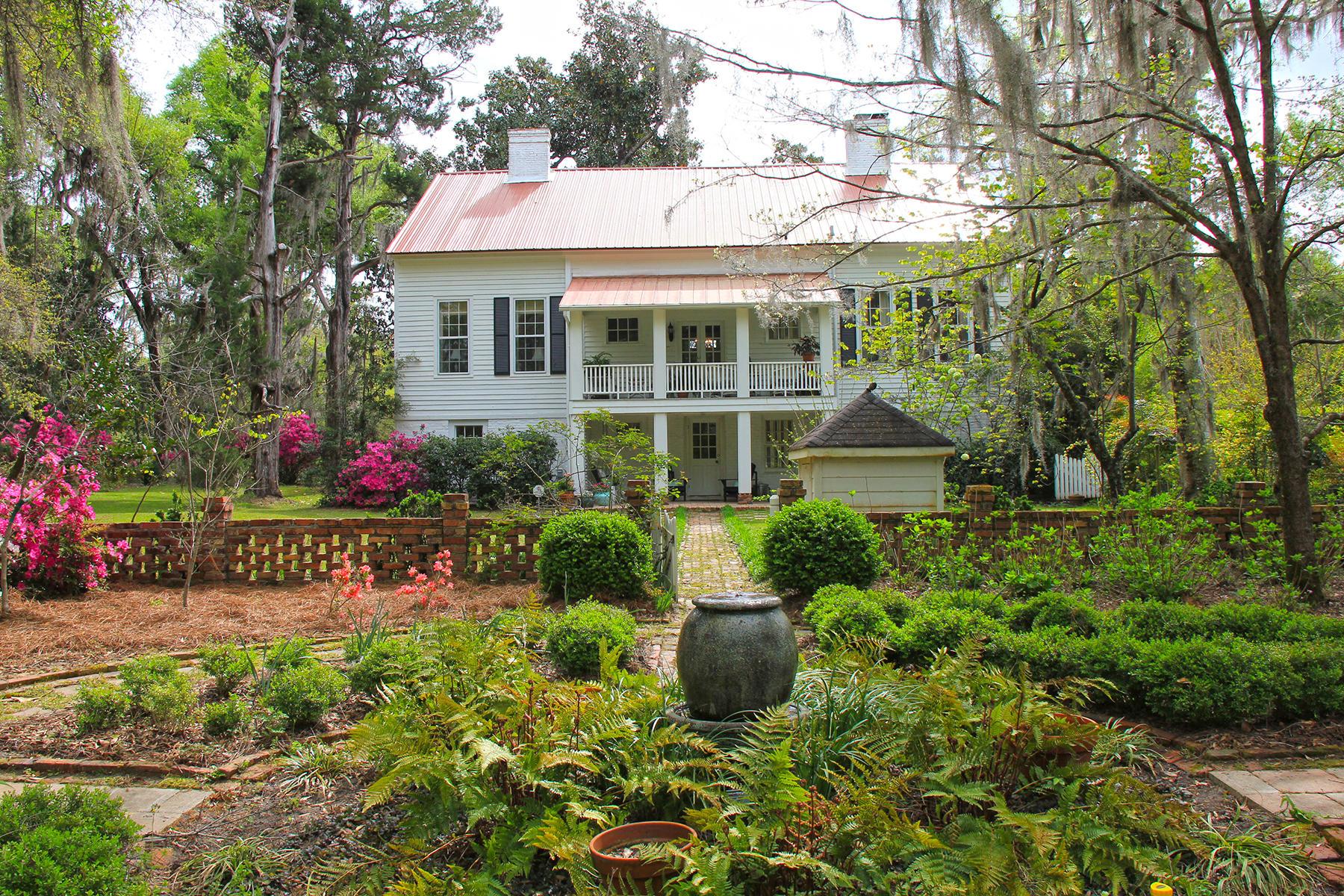None Homes For Sale - 272 Cedar Hall, Barnwell, SC - 32