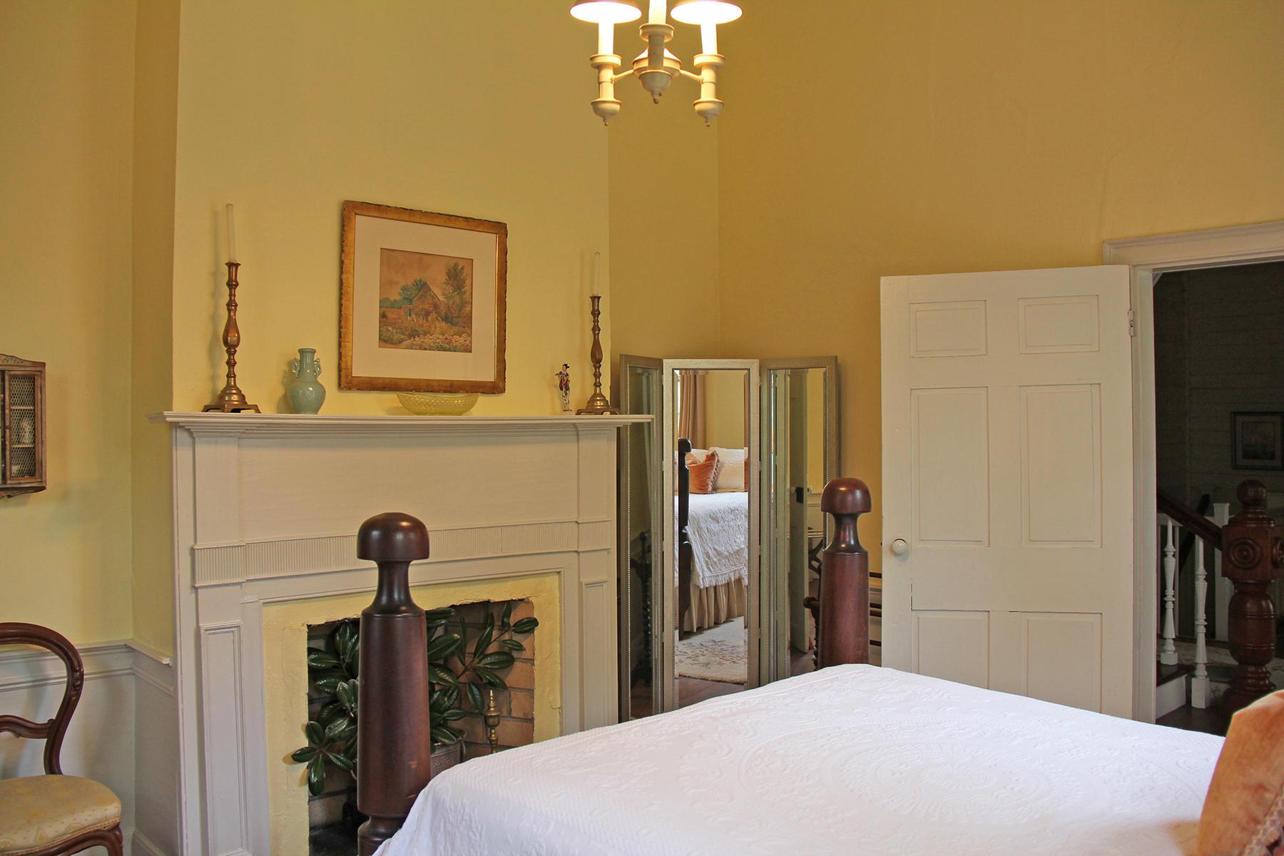 None Homes For Sale - 272 Cedar Hall, Barnwell, SC - 14