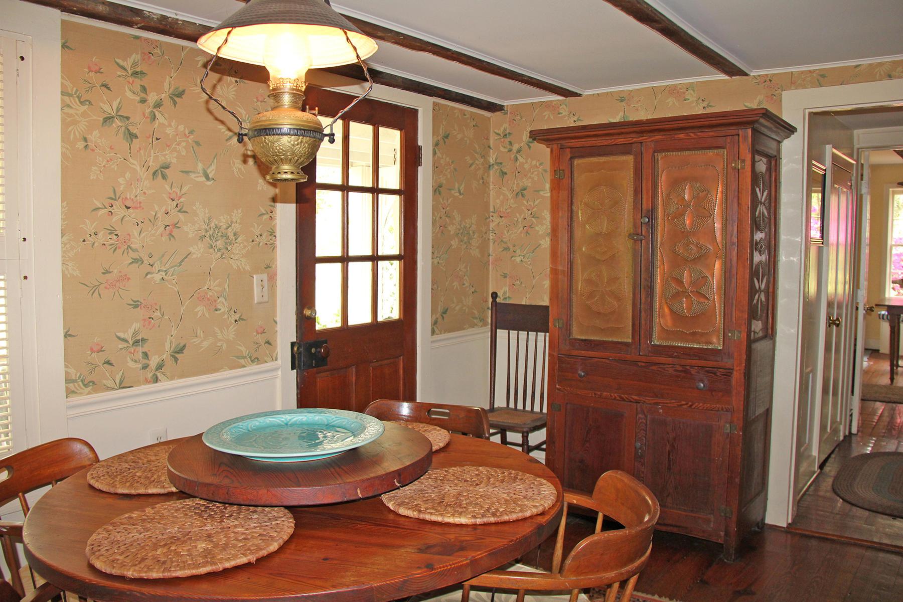 None Homes For Sale - 272 Cedar Hall, Barnwell, SC - 3
