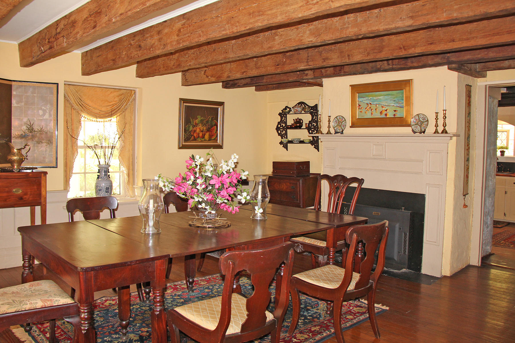None Homes For Sale - 272 Cedar Hall, Barnwell, SC - 20