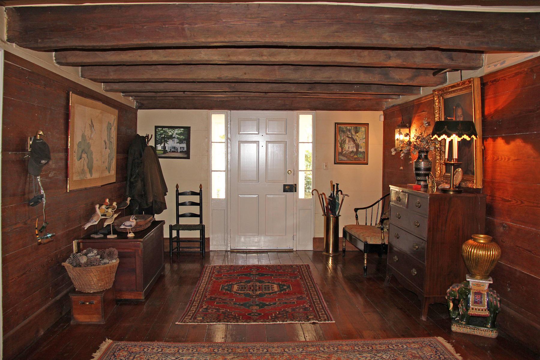 None Homes For Sale - 272 Cedar Hall, Barnwell, SC - 15