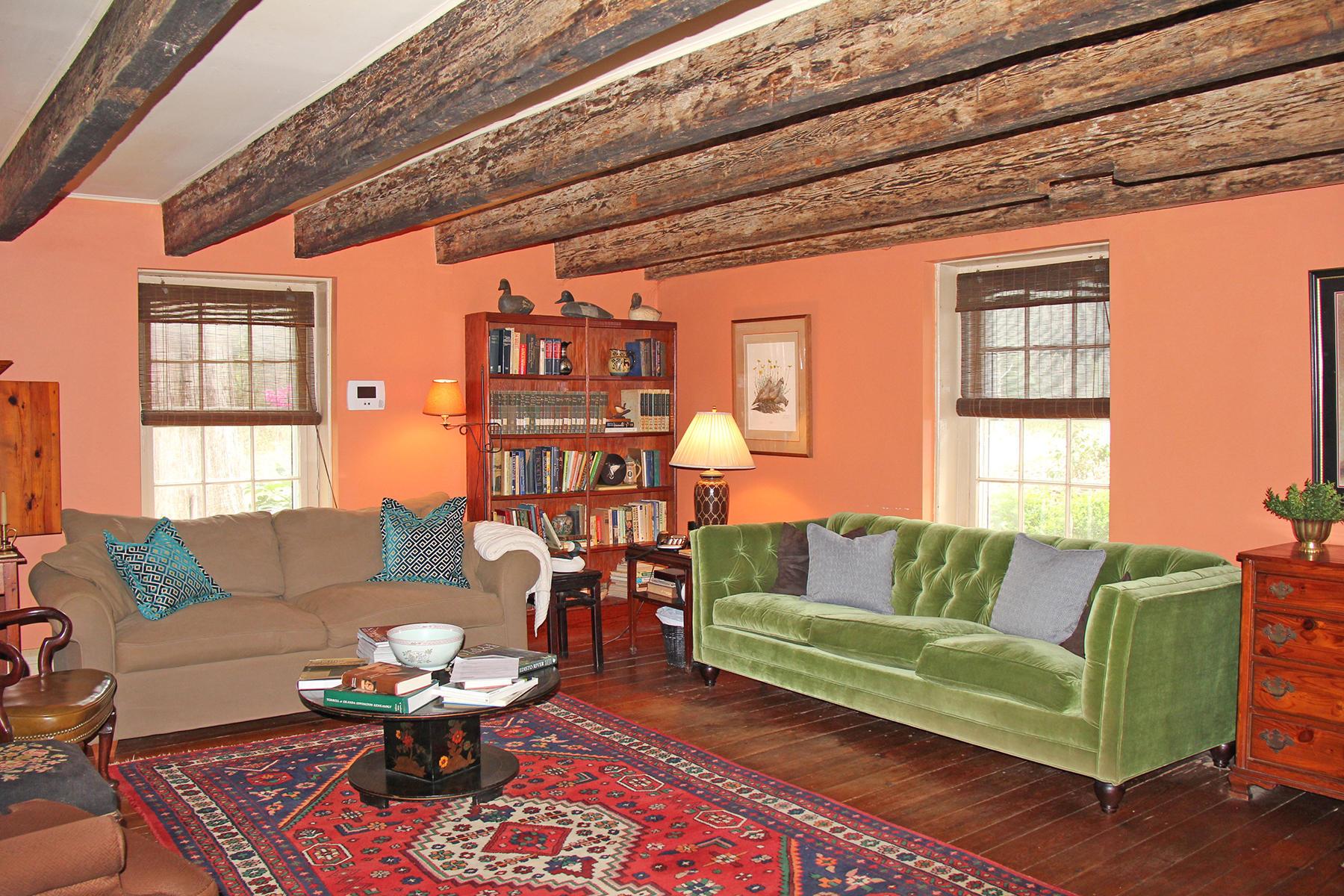 None Homes For Sale - 272 Cedar Hall, Barnwell, SC - 18