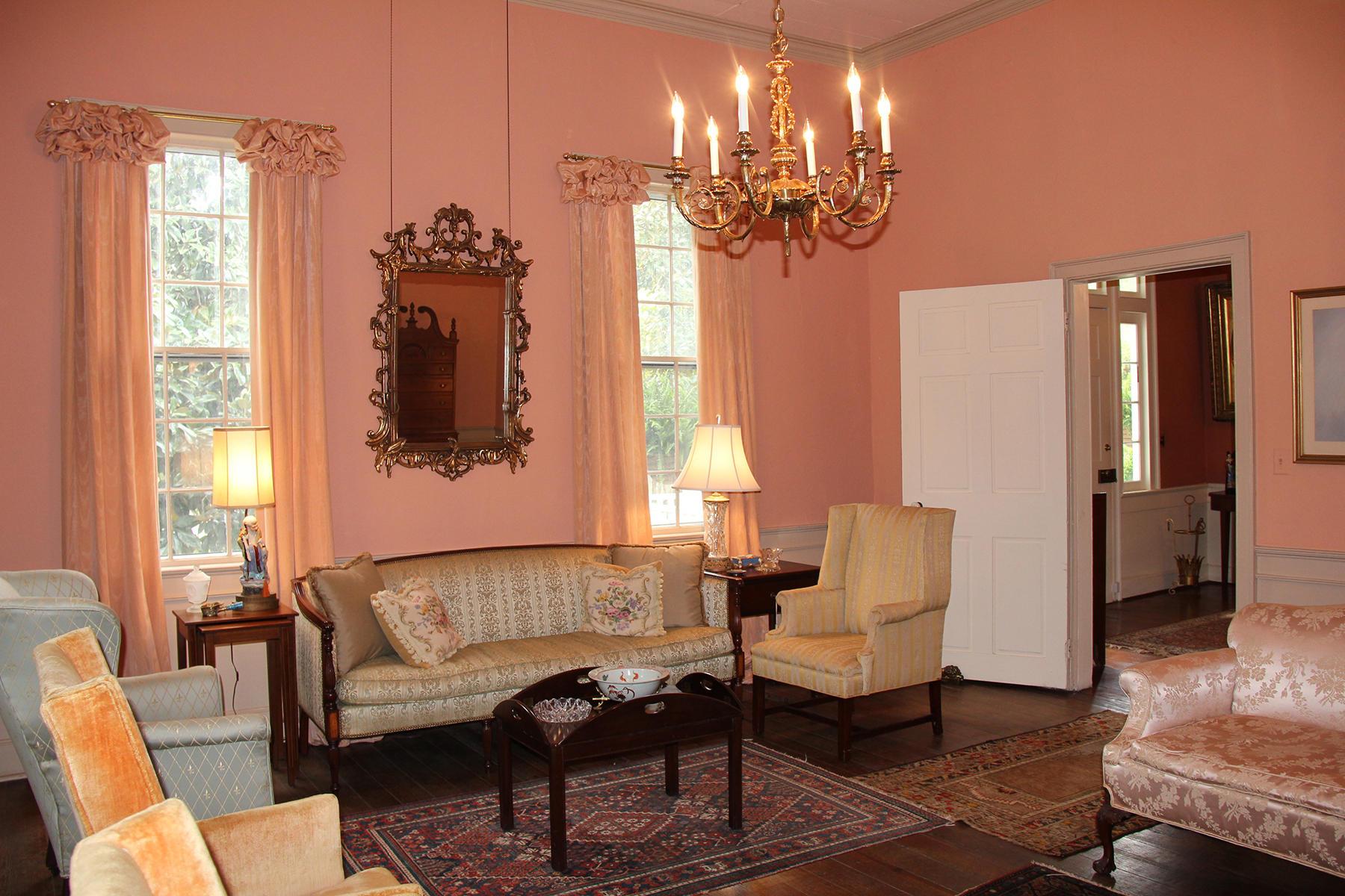 None Homes For Sale - 272 Cedar Hall, Barnwell, SC - 22