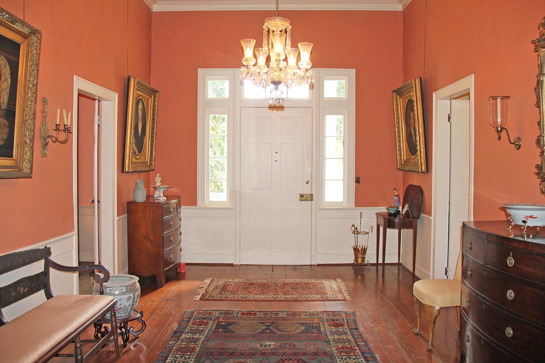 None Homes For Sale - 272 Cedar Hall, Barnwell, SC - 29