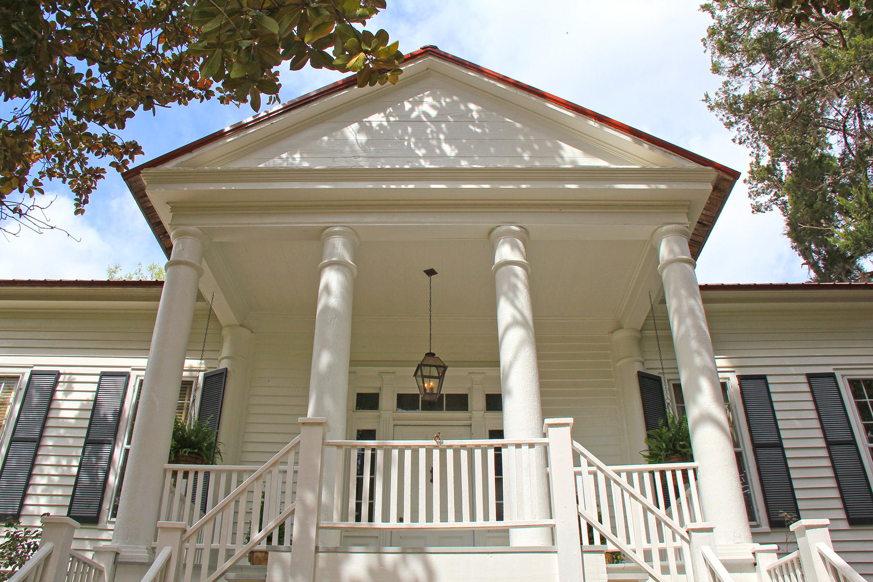 None Homes For Sale - 272 Cedar Hall, Barnwell, SC - 2