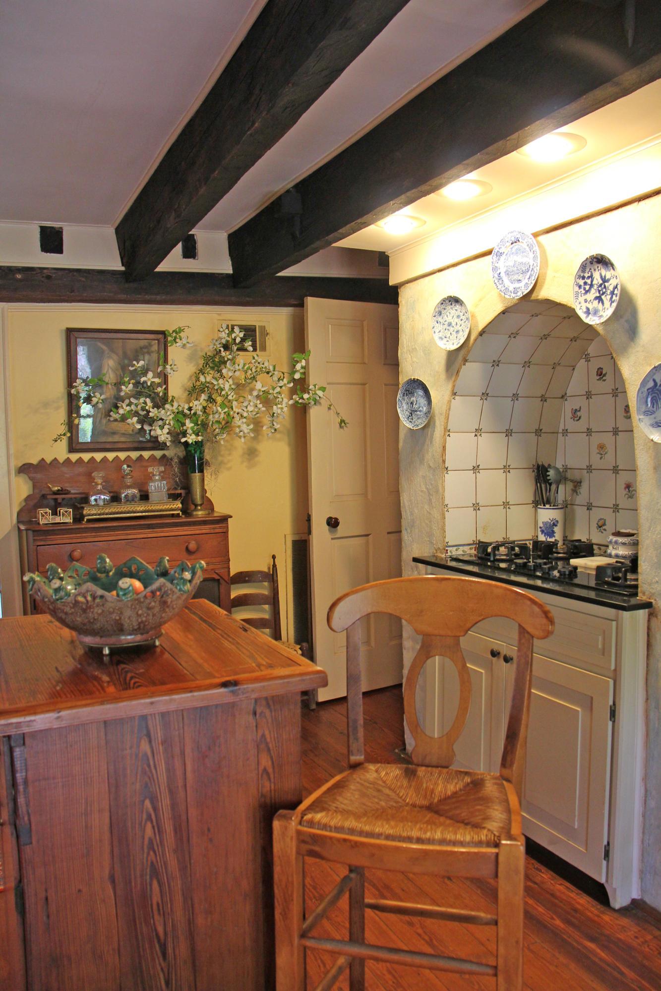 None Homes For Sale - 272 Cedar Hall, Barnwell, SC - 5
