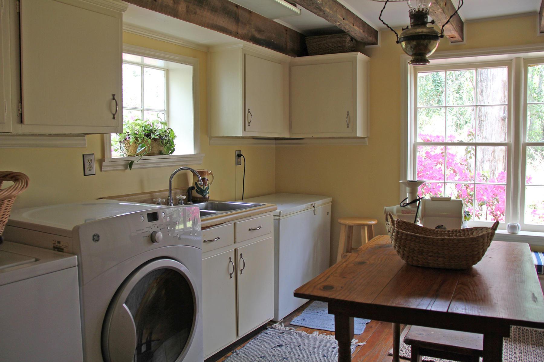 None Homes For Sale - 272 Cedar Hall, Barnwell, SC - 47