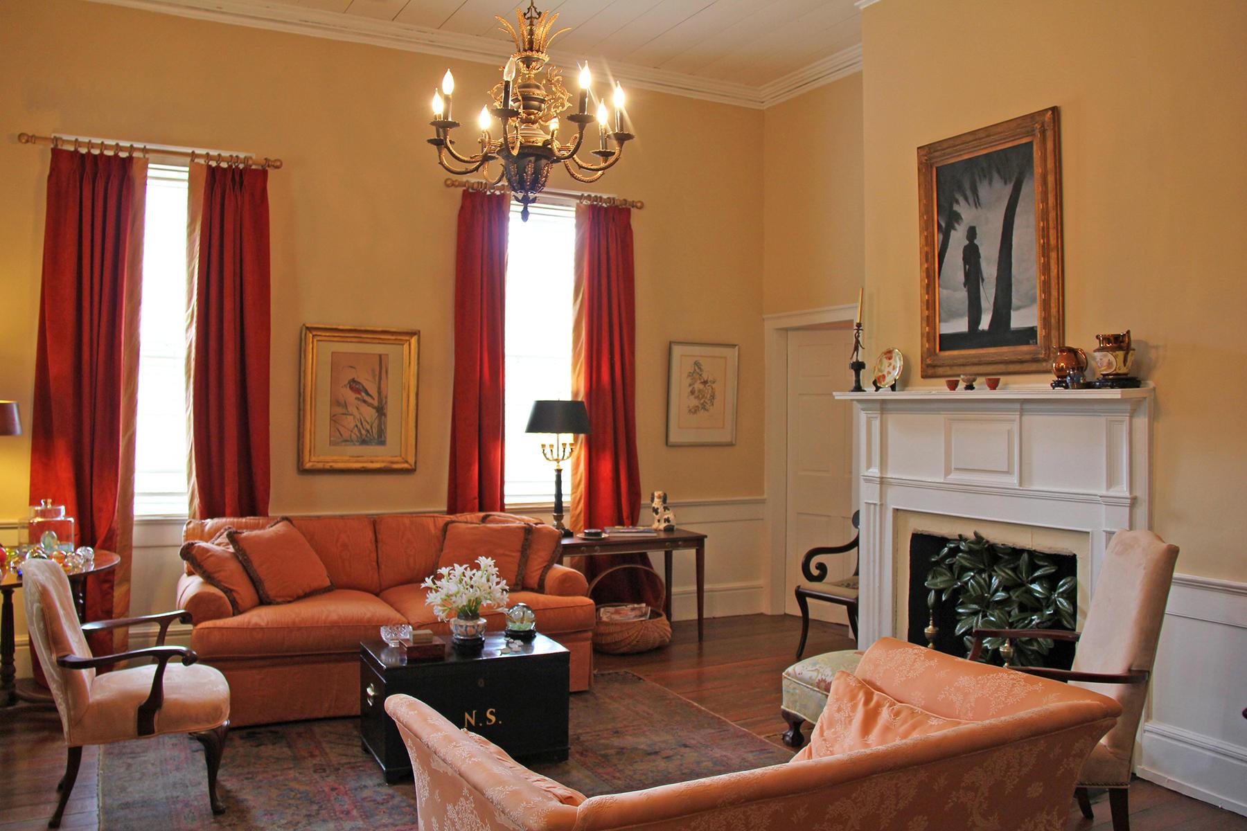 None Homes For Sale - 272 Cedar Hall, Barnwell, SC - 6