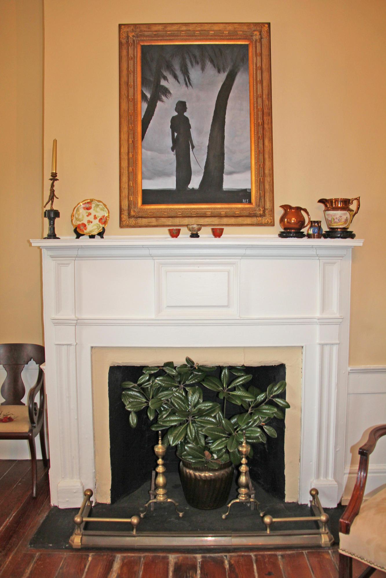 None Homes For Sale - 272 Cedar Hall, Barnwell, SC - 24