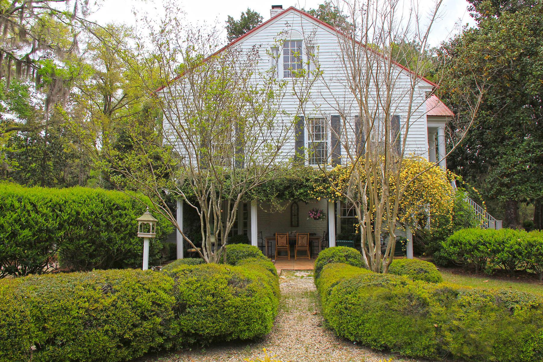None Homes For Sale - 272 Cedar Hall, Barnwell, SC - 40