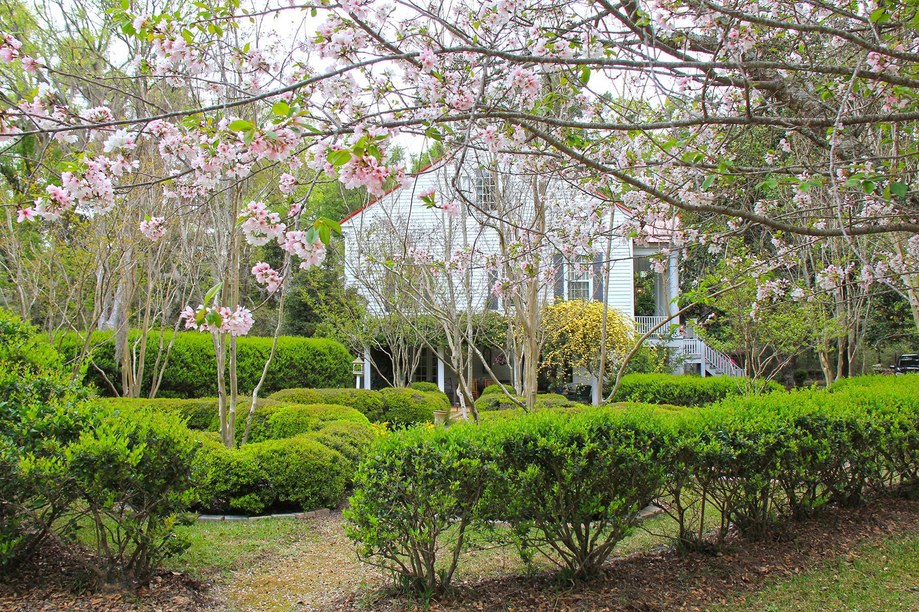 None Homes For Sale - 272 Cedar Hall, Barnwell, SC - 34