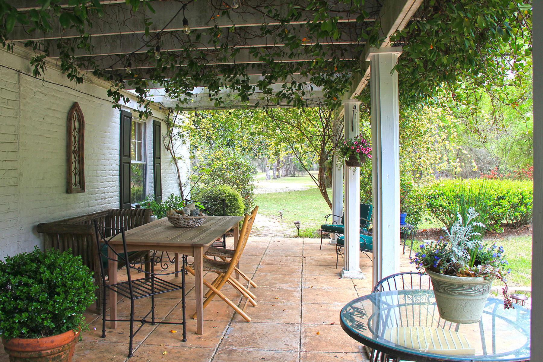 None Homes For Sale - 272 Cedar Hall, Barnwell, SC - 41