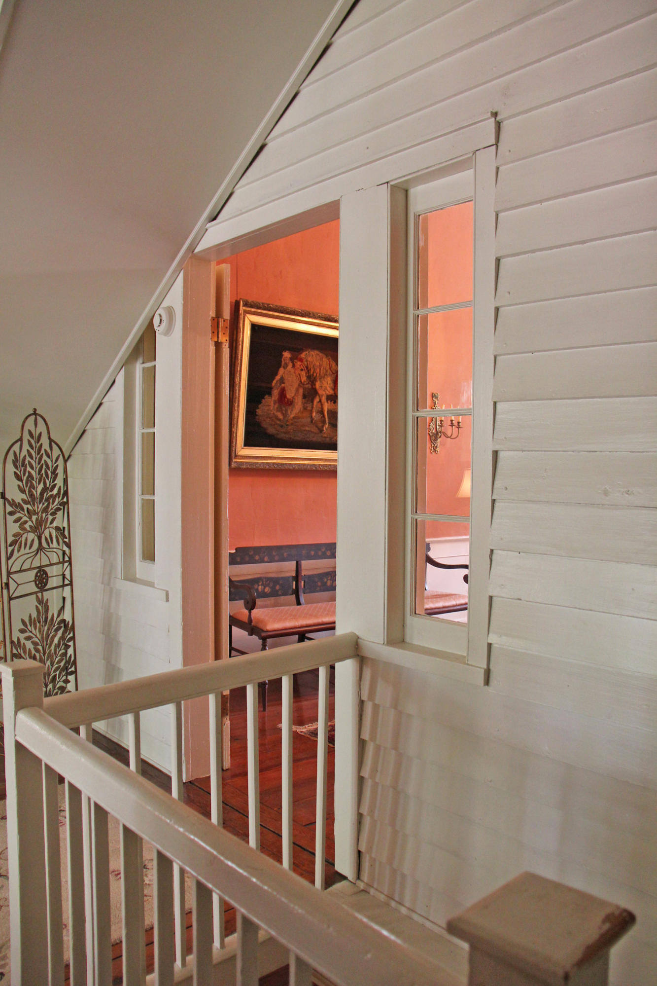 None Homes For Sale - 272 Cedar Hall, Barnwell, SC - 16