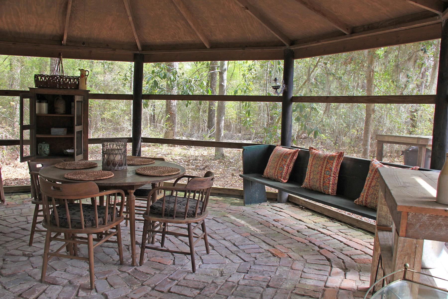 None Homes For Sale - 272 Cedar Hall, Barnwell, SC - 33