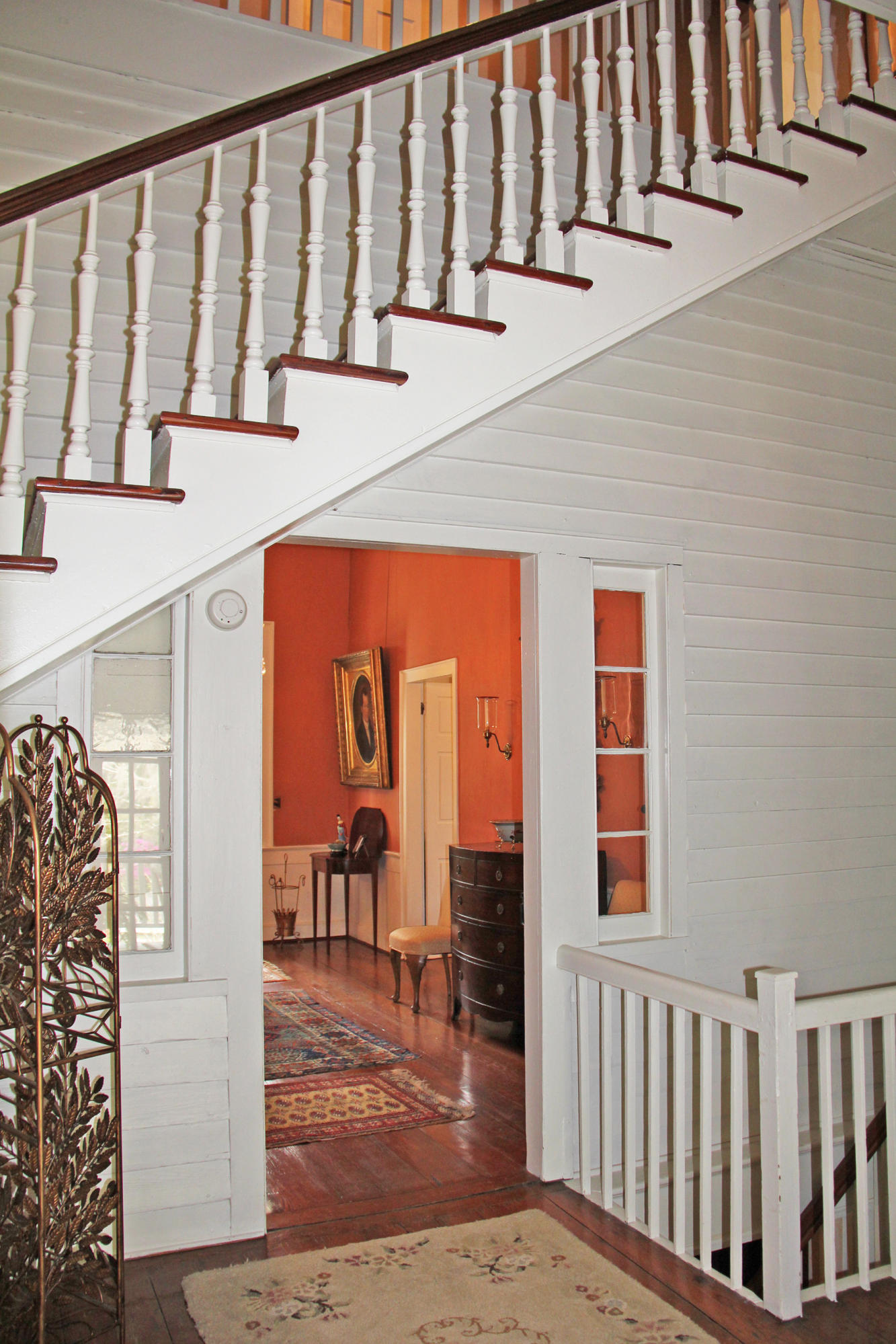 None Homes For Sale - 272 Cedar Hall, Barnwell, SC - 27