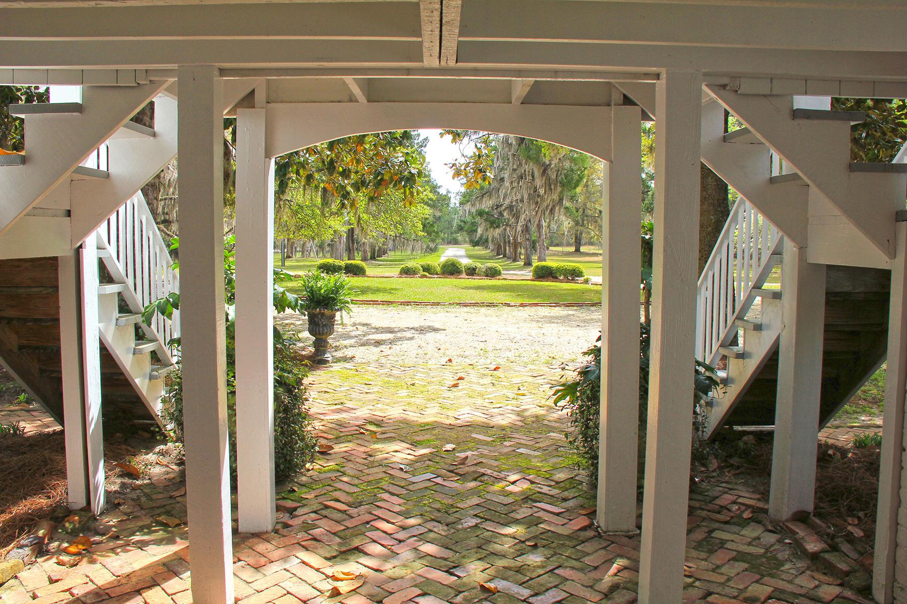 None Homes For Sale - 272 Cedar Hall, Barnwell, SC - 46