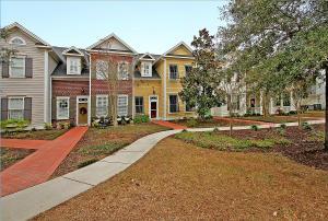 Home for Sale Tennyson , Park West, Mt. Pleasant, SC