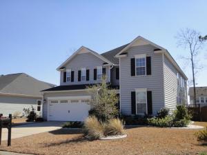 Home for Sale Red Leaf Boulevard, Foxbank Plantation, Goose Creek, SC