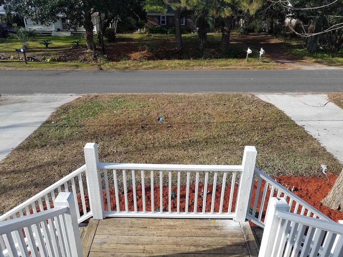Photo of 1216 Stone Post Rd, Charleston, SC 29412