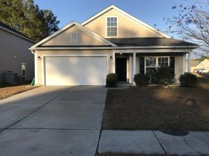 Home for Sale Larkspur Drive, Longleaf, Goose Creek, SC