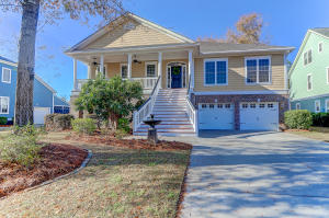 Home for Sale Tanner Hall Boulevard, Tanner Plantation, Hanahan, SC