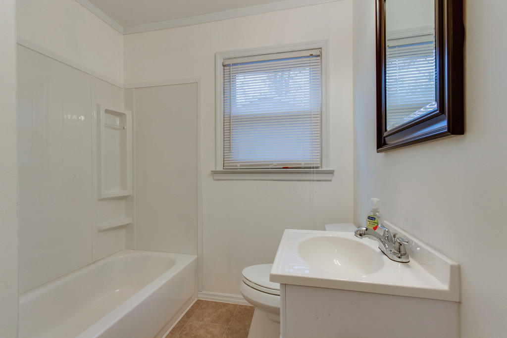 Home for sale 2662 Leeds Ave , Brentwood, North Charleston, SC