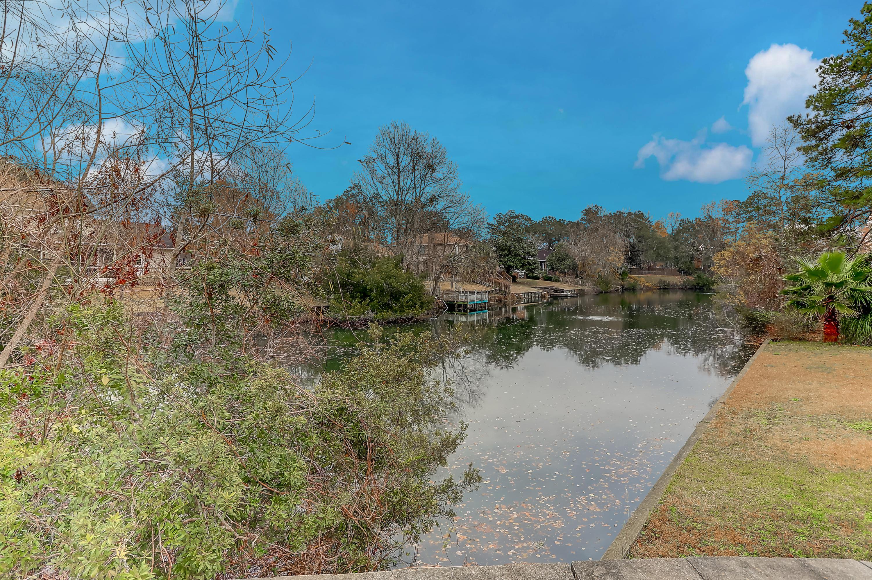 Photo of 2849 Doncaster Dr, Charleston, SC 29414