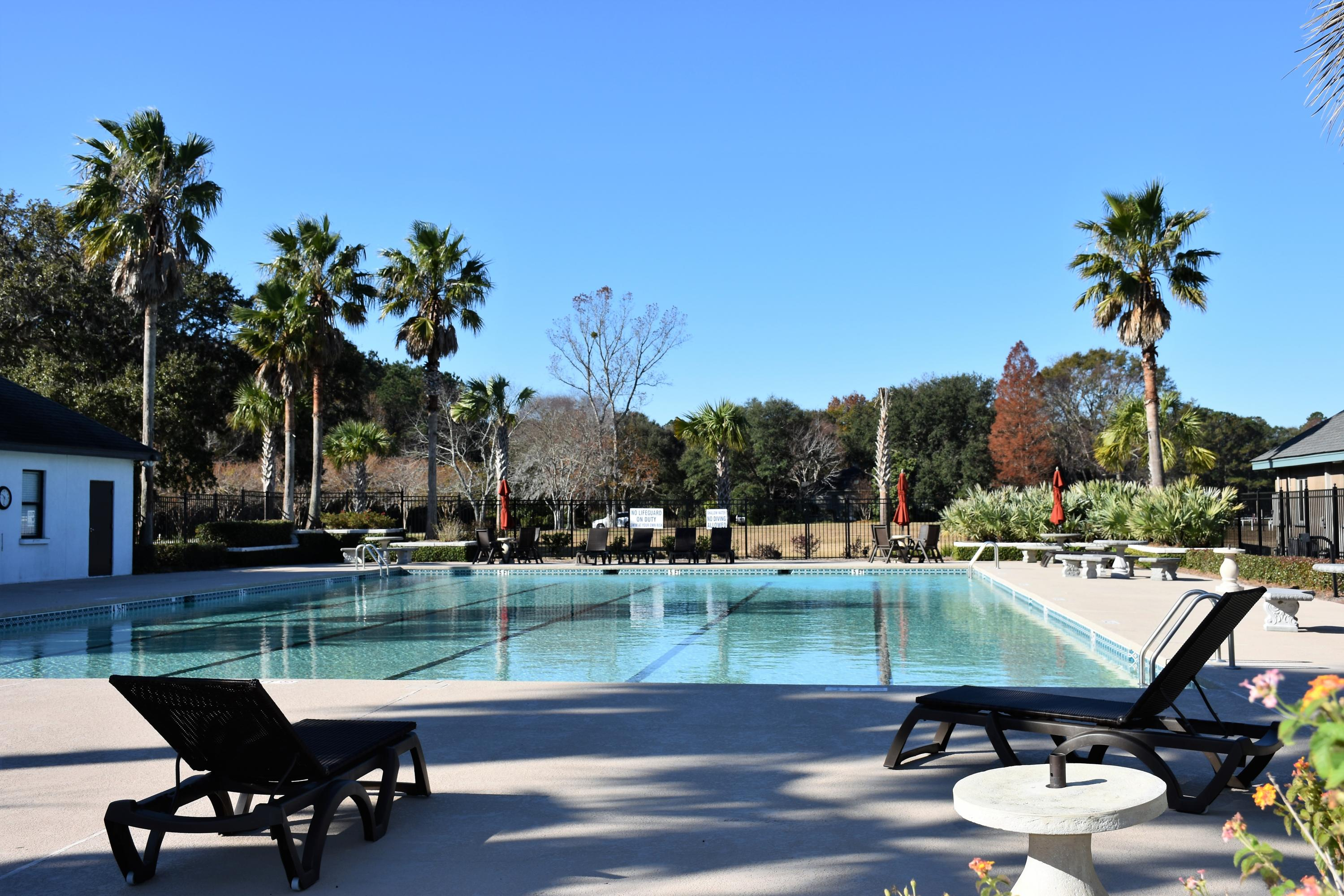 Photo of 4919 Polo Ln, Hollywood, SC 29449