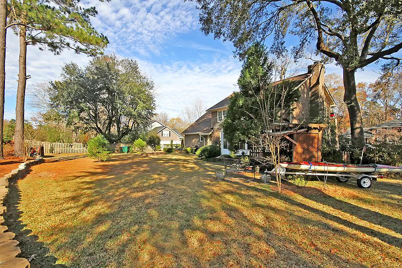 Photo of 106 Abbey Ln, Summerville, SC 29485