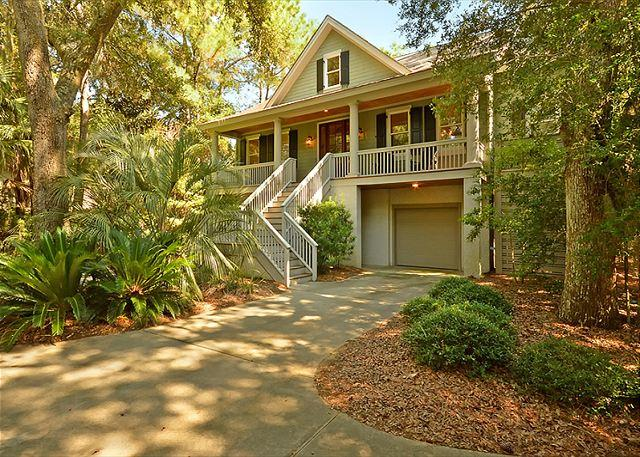 Photo of 14 Angler Hall, Johns Island, SC 29455