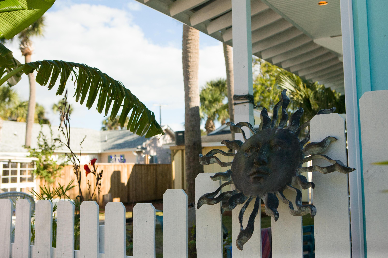 Photo of 315 E Cooper Ave, Folly Beach, SC 29439