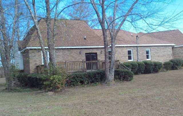 Photo of 152 Barbara Ln, Cope, SC 29038