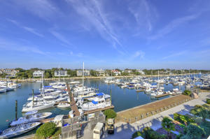 Home for Sale Yacht Harbor Court , Wild Dunes , SC