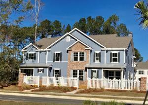 Home for Sale Park West Boulevard, Park West, Mt. Pleasant, SC