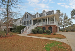 Home for Sale E. Fairway Woods Drive , Coosaw Creek Country Club, Ladson, SC