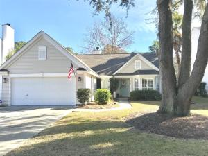 Photo of 618 Robyns Glen Drive, Belle Hall, Mount Pleasant, South Carolina