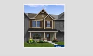 Home for Sale Swallowtail Lane, Monarch Plantation, Goose Creek, SC