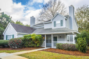 Photo of 1398 Cassidy Court, Remington Forest, Mount Pleasant, South Carolina