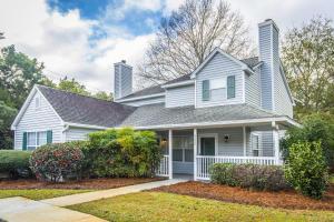 Home for Sale Cassidy Court, Remington Forest, Mt. Pleasant, SC